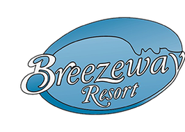 Breezeway Resort Misquamicut Beach